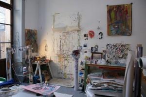 mon-atelier